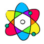 Fun Science for Kids - WildBrain