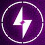 Lightning Music