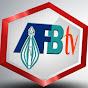 AFB TV KUPANG