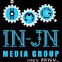 IN-JN Media Group - @INJNINC - Youtube