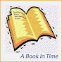 A Book In Time