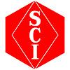 Siam Compressor Industry Co., Ltd