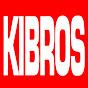 Kibros