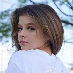 Ariadne Esposito López