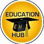 Educational Hub