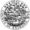 Natrona County Government