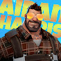 Aidan Harris Verified Account - Youtube