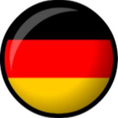 Изучаем немецкий язык онлайн