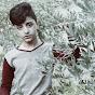 محمد فلاح - Mohamed Falah