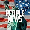 PEOPLE NEWS