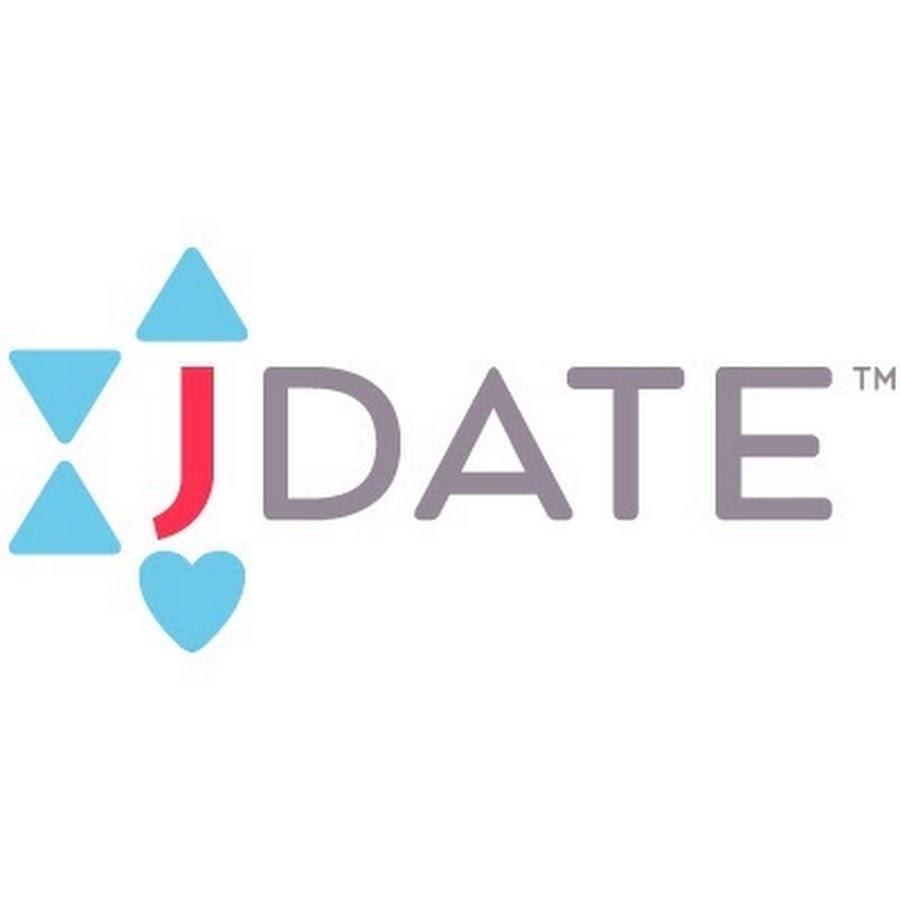 JDate - גיי דייט - YouTube