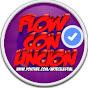#FlowConUncion