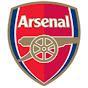 Arsenal Comps
