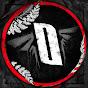Dekon - The Last of Us 2 Hype
