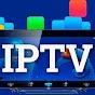 Jack IPTV