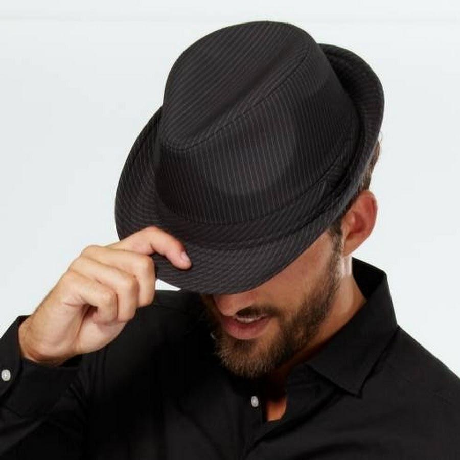 Мужик в шляпе и очках картинки