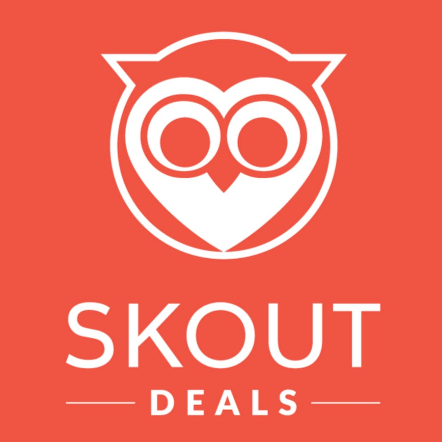 Skout Deals - YouTube