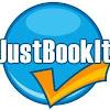 justbookitTV