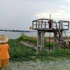 Channel Viet Nam peaceful countryside loves simple life