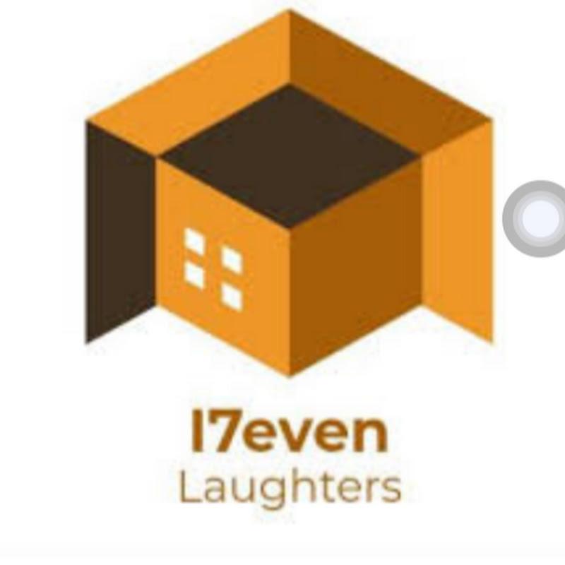 I7even Comedy (i7even-comedy)