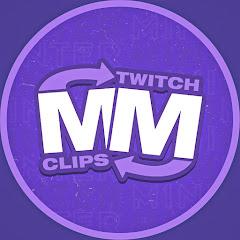 MiniminterClips