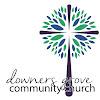 Downers Grove Community Church