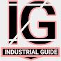 Industrial Guide