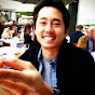 Steven Yeun - Youtube