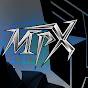 MPXgraphics