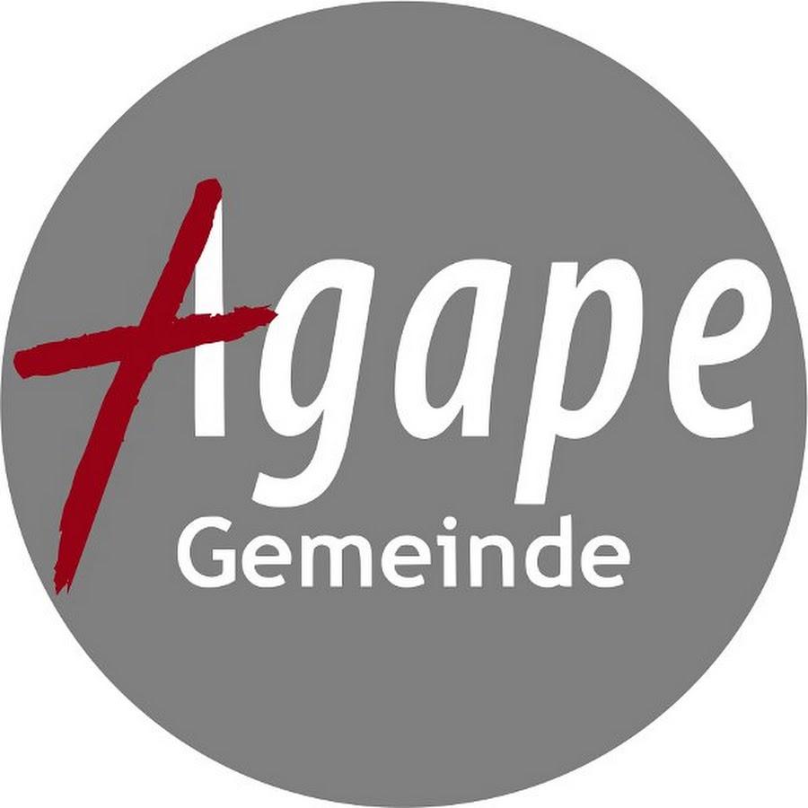 Agape Gemeinde Lübeck