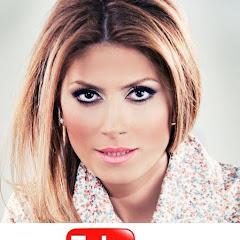 Samira Allahverdi