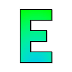 Photo Profil Youtube Epický Hráč