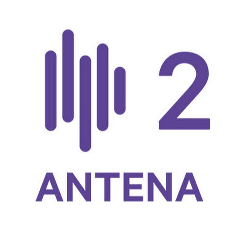 Antena Dois