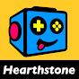 Gamebot Hearthstone