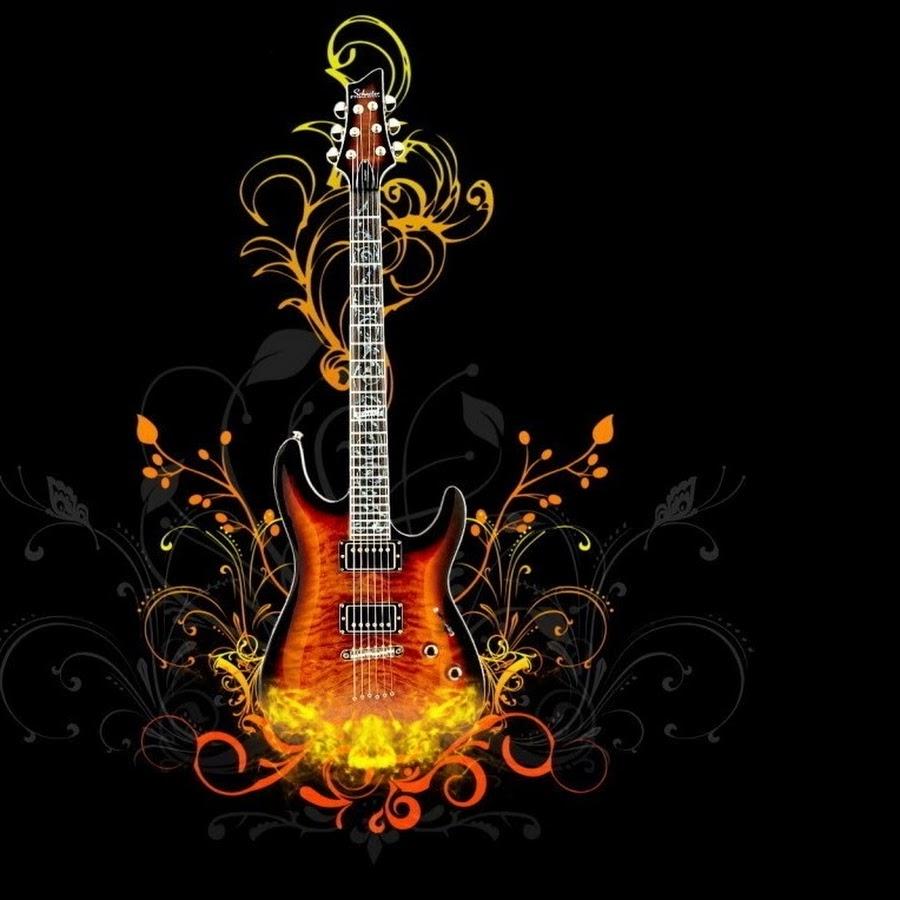 с днем рождения мужчине гифка с гитарой базе государственного