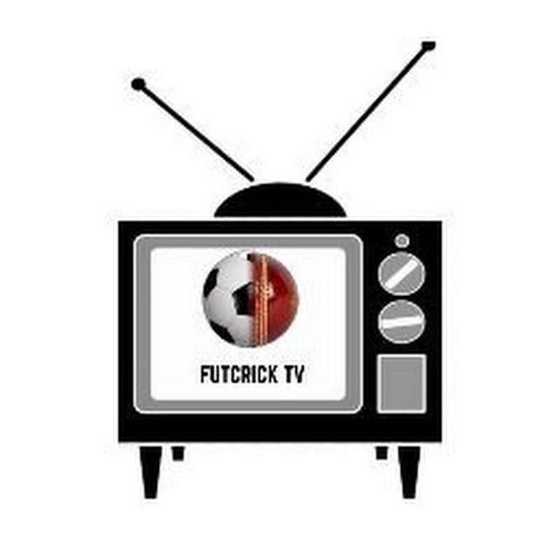 FUTCRICK TV (futcrick-tv)