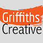 Griffiths Creative