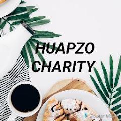 HUAPZO CHARITY