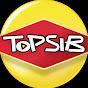ช่อง TopSib Thailand