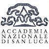 NAM AccademiaNazionaleSanLuca