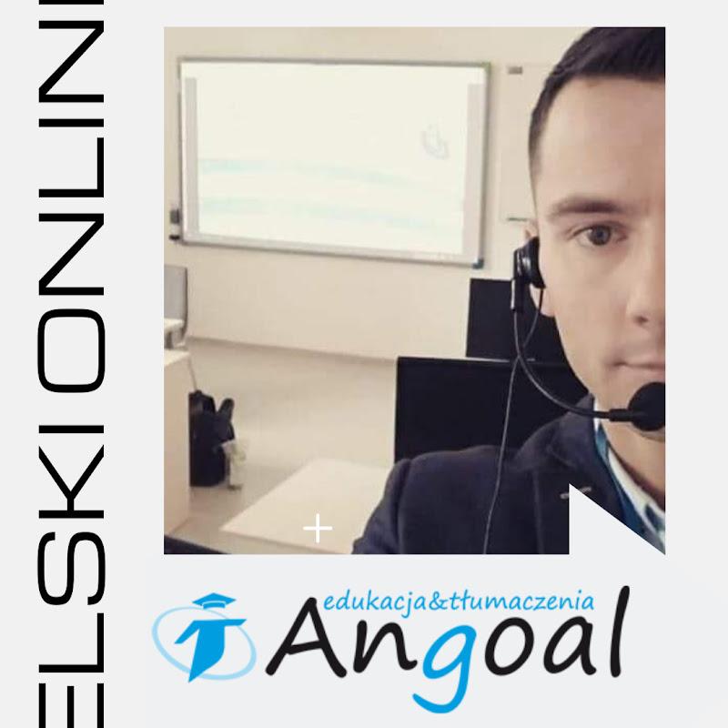 angoal