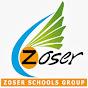 zoser schools