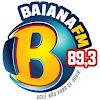 REDE BAIANA FM 89.3