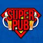 LE SUPER PUB