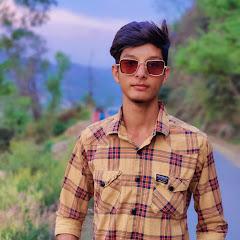 Legend Ankush