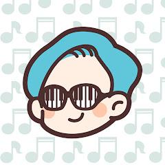 シータピアノ - 楽譜配信チャンネル