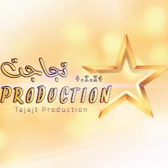 Tajajt Production