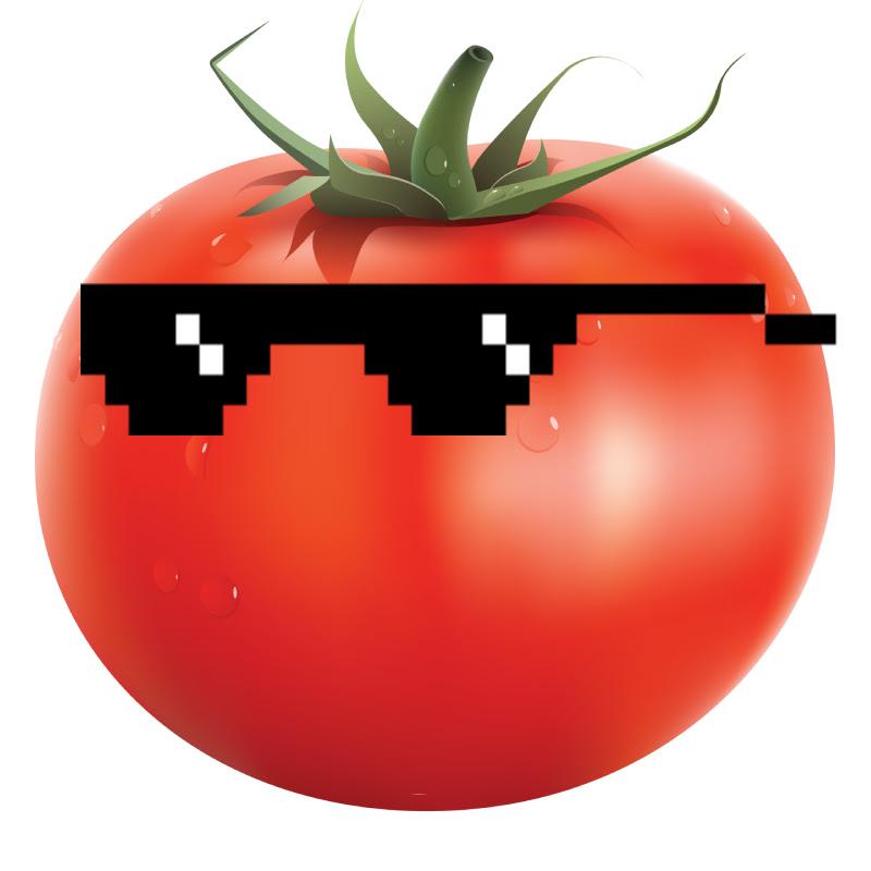 Tomatas