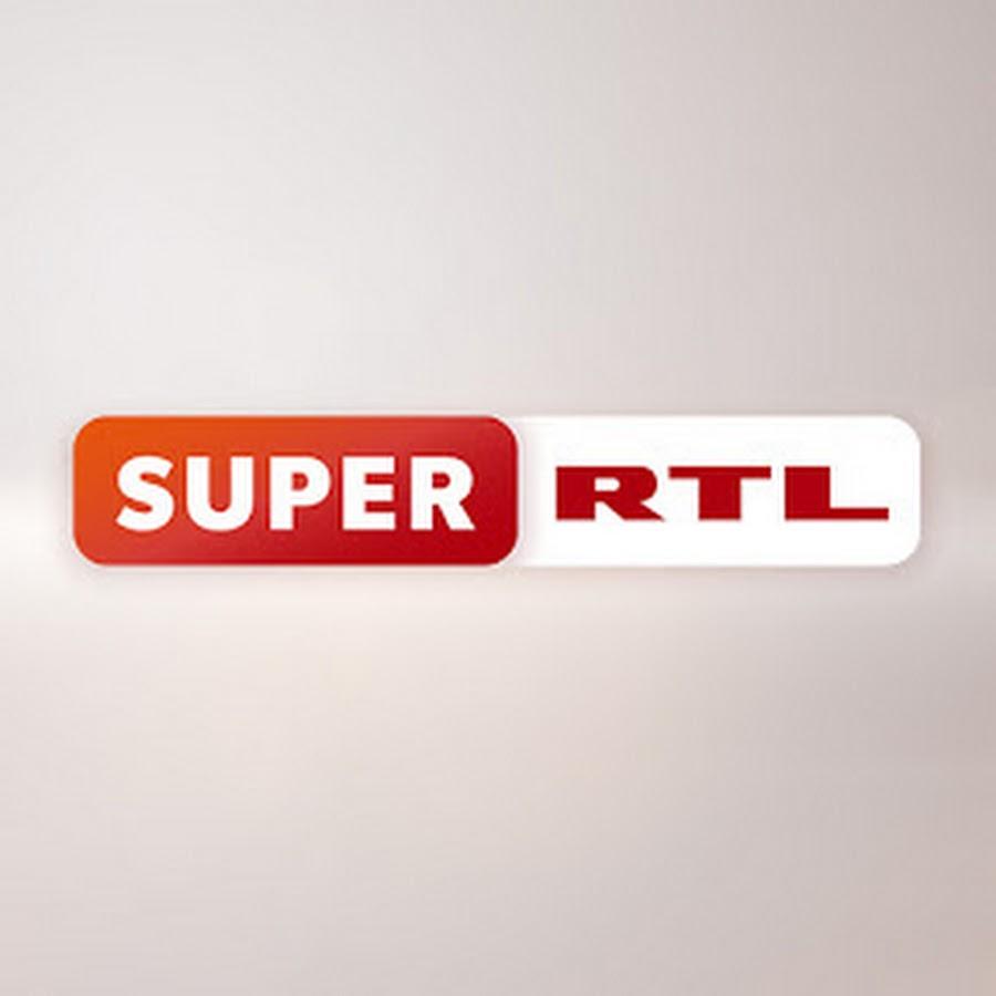 Super Rtl.De