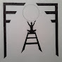 Mindfulness Tarot